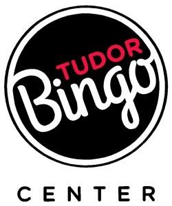 Tudor-Logo-Vertical-250x300