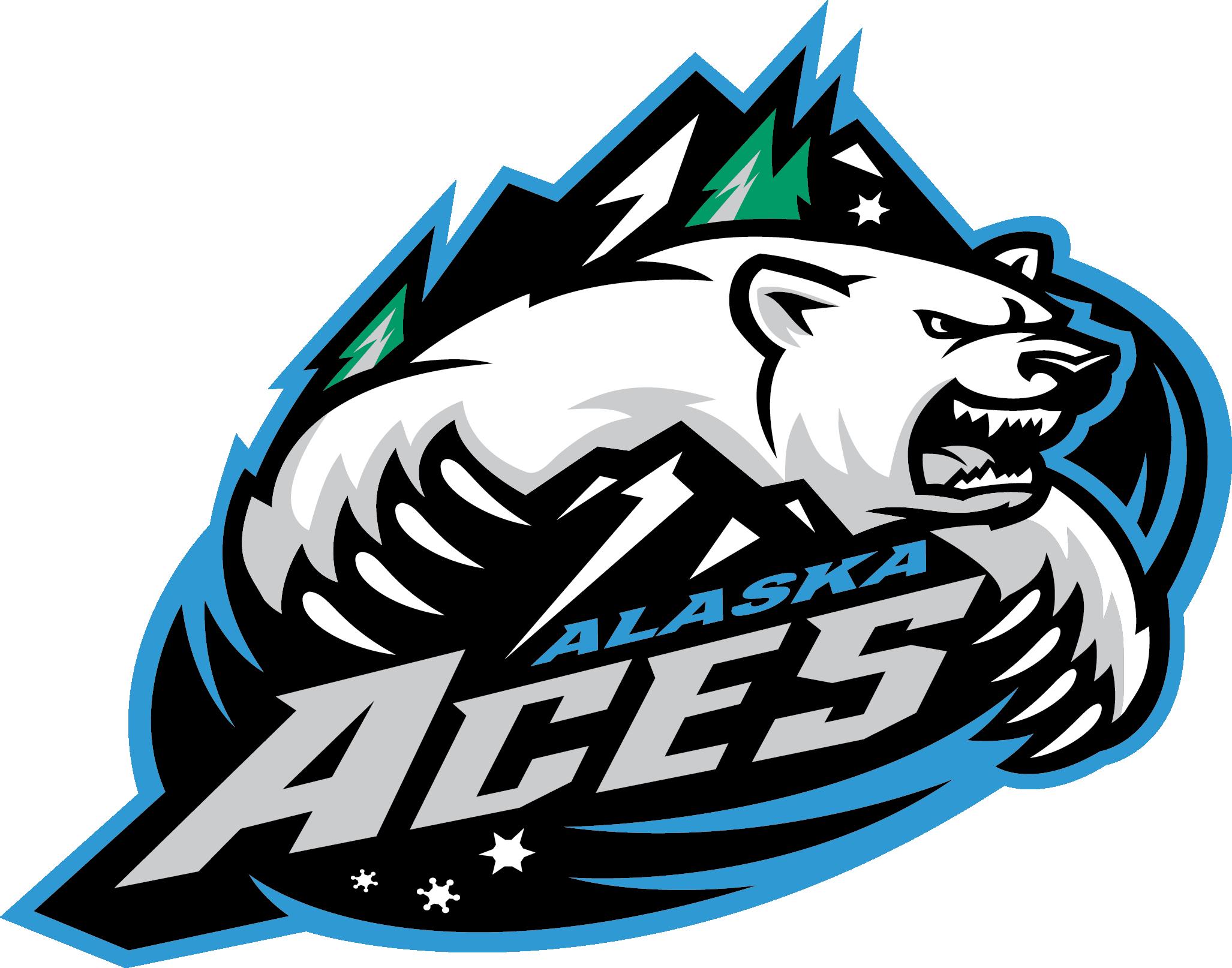 alaska-aces-logo