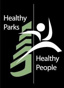 HealthyParksPeopleLogo
