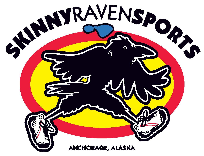 skinny-raven-logo