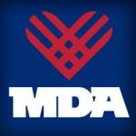 MDA logo #2