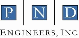 PND_Logo_12.05