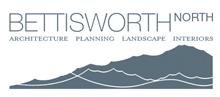 Website_Bettisworth_Logo_Spruce-01