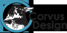 logo_3d99b6